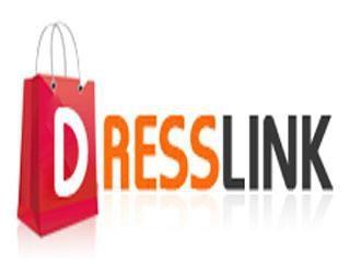 Dresslink: Wie online bestellen
