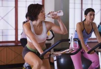 Dlaczego potrzebujesz roweru do ćwiczeń? Opinie o tym