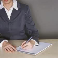 Jak napisać podsumowanie. Jak pisać notatki z wykładów, artykułów
