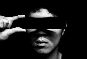 O que é um anonymizer? Como visitar sites bloqueados e redes sociais?