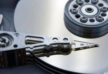 ¿Cuándo Windows no ve el disco duro?