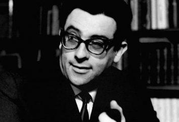 commentatore politico e giornalista Valentin Zorin: A Biography
