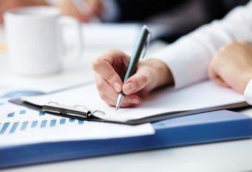 constructeur d'assurance responsabilité civile à la construction commune: en particulier lorsqu'elle est appliquée