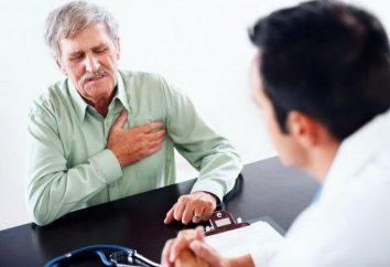 síndrome neurastênico: diagnóstico e tratamento