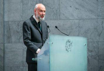 Nagroda Abel i jego laureaci i ich osiągnięcia