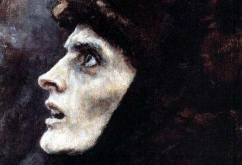 Boyard Morozova – une figure légendaire. L'histoire de la vie de boyard Morozova
