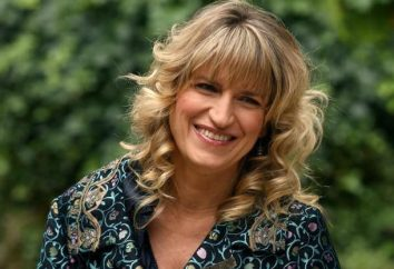 Catherine Hardwicke – un exitoso director de Hollywood
