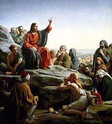 Was es bedeutet für uns das Zeitalter Christi?