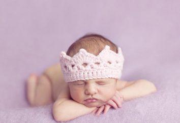 Badamy horoskop: imiona dziewcząt urodzonych w październiku
