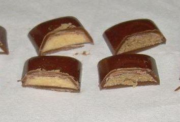 Ile kalorii czekolad? dieta czekolada