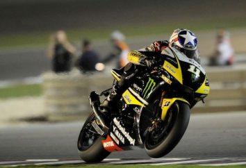 simuladores de moto e sua situação – a história do MotoGP 10/11