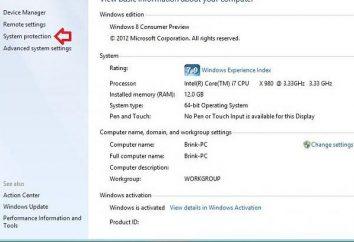 Jak przywrócić system Windows 7? Jak przywrócić system Windows 7, jeśli nie ma punktów przywracania