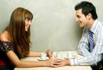 Jak mówić komplementy do dziewczyny o jej pięknie słowami: zalecenia i porady
