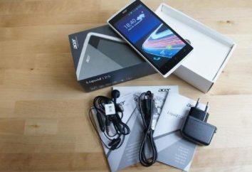 Acer Z150: ®. Dependencia Acer Z150, no incluido