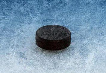 Zakłady strategii w hokeja. Zakłady na słabszego, w dalszej części, w odniesieniu do okresów. zakłady