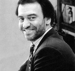 Valery Gergiev: biografia e obras