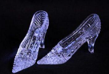 ¿Cómo llevar los zapatos de cuero artificial? Consejos