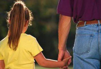 Kind ohne elterliche Betreuung – wer ist das? Rechte und den Schutz von Kindern ohne elterliche Betreuung