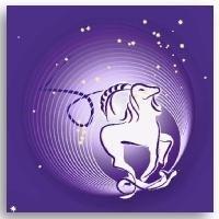 Zodiacale Ariete. Compatibilità con Ariete