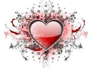 Leggenda del giorno di San Valentino – la storia del potere dello spirito umano, che sa amare