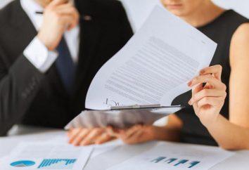 Seguro sociedade de investimento – é … Companhia de Investimento e Construção