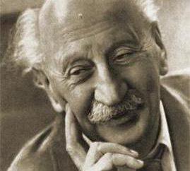 Chi è il padre della fisica sovietico? I più famosi fisici dell'URSS