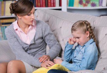 Corrección: es que lo que es? corrección psicológica y pedagógica