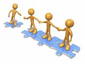 Was ist eine Organisation? Definition und Klassifikation