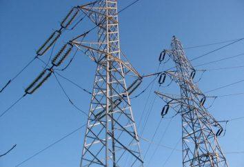 L'électricité pour les personnes: pourquoi l'électricité est considérée comme une forme d'énergie pas cher?