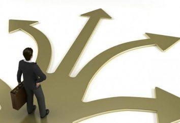 O que os profissionais dizem: o quão lucrativo o negócio está agora aberto?