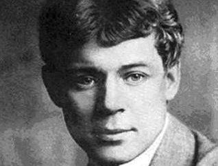 """Sergei Yesenin, """"Pugachev"""": una sintesi del poema drammatico"""