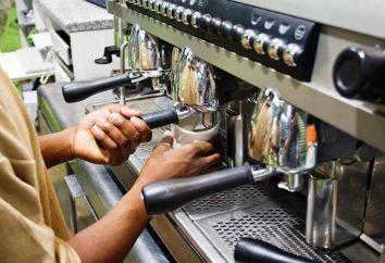 Che cosa succede se si beve 300 tazze di caffè al giorno?