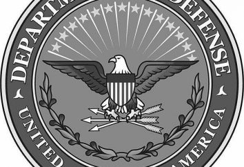 Das US Department of Defense: was, wer leitet, wo die