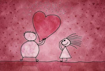Sei sicuro che ti ama? 7 modi per scoprire