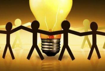 Skupienie grupa – to metoda zbierania informacji w socjologii