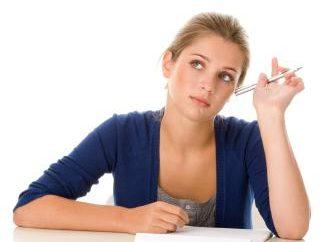 Dlaczego muszę wiedzieć, jak napisać wniosek