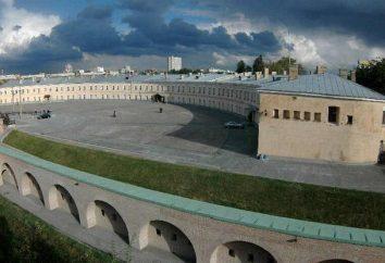 """Architektoniczno kompleks """"Kijów twierdza"""""""