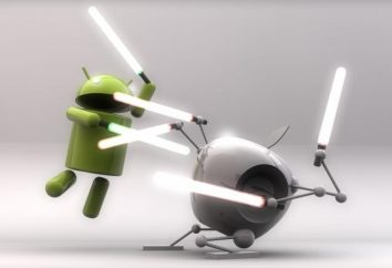 """Co jest lepsze – iPhone lub """"Android""""?"""