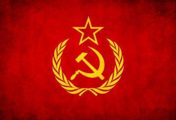 Partia – partia polityczna …: definicja, pojęcie, rodzaje i charakterystyka
