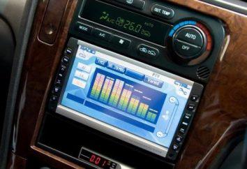 Jak podłączyć wzmacniacz w samochodzie? Jak podłączyć sub do wzmacniacza? Jak podłączyć wzmacniacz do magnetofonu radiowego