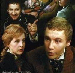 """F. M. Dostojewski, """"Teenager"""": Zusammenfassung und Analyse"""