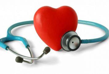 Zdrowe serce – zdrowe dziecko. Zdrowe serce i naczynia krwionośne