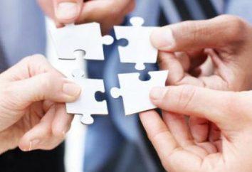 La loi fédérale « sur les organisations non commerciales » (révisée)