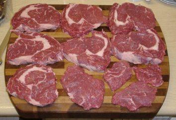 Stek – co to jest i jak go ugotować