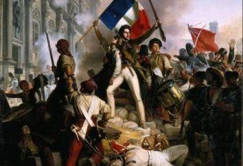 Jacobina – que … Política e da ditadura dos jacobinos