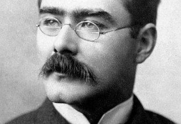 """Rudyard Kipling, """"Elephant"""": résumé"""