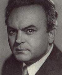 Biografía: Sergei Bondarchuk – la leyenda de la cinematografía rusa