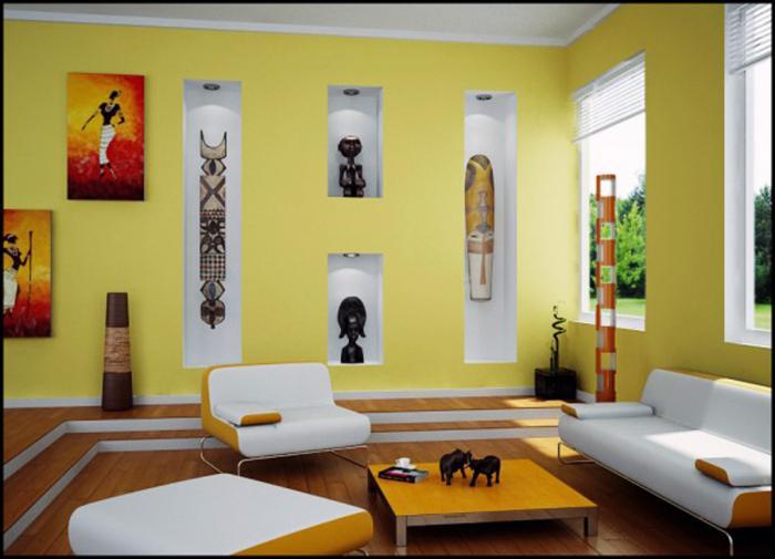 bernstein augenfarbe augenfarbe bernstein rasse britisch. Black Bedroom Furniture Sets. Home Design Ideas