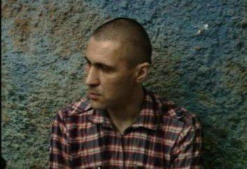 Sergei Golovkin, maniak: zdjęcia, biografia, sąd