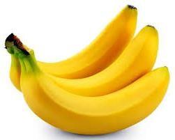 Plátano durante el embarazo: beneficios y perjuicios